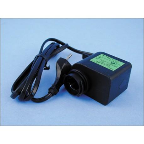 Hlava AQUA CLEAR 20 (AC mini), AC 30 (AC 150), AC 50 (AC 200), AC 70 (AC 300)