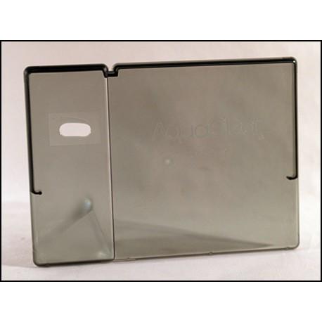 Kryt filtra AQUA CLEAR 70 (AC 300)