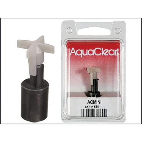 Vrtuľka AQUA CLEAR 20 (AC mini)