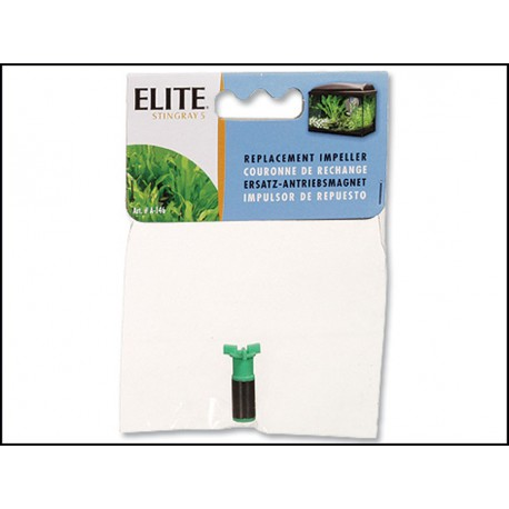 Elite Stingray 5 vrtuľka (1 ks)