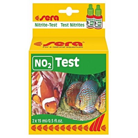 sera nitrit- NO2 -Test 15 ml