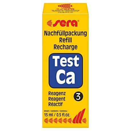 sera Ca reagent č. 3 15 ml