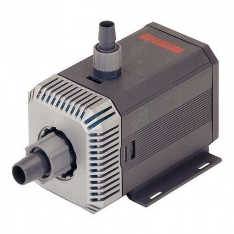 EHEIM 1048 universálna pumpa 1,7m kábel