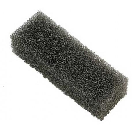 sera náhradná filtračná špongia pre F 1200