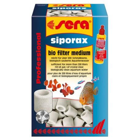 Sera Professional Siporax 15 mm 500 ml