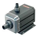 EHEIM 1262 univerzálna pumpa 1,7m kábel