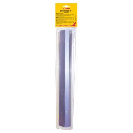 sera Combi-Reflector No 1 41cm