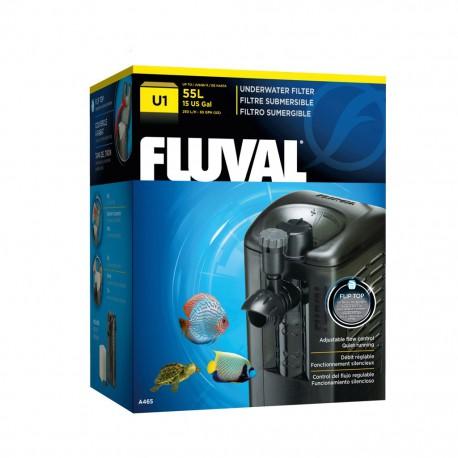 HAGEN Fluval U1