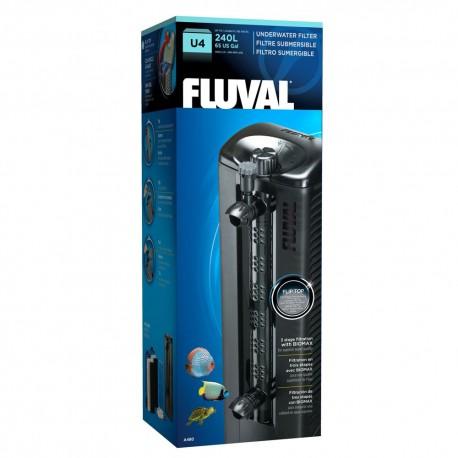 HAGEN Fluval U4