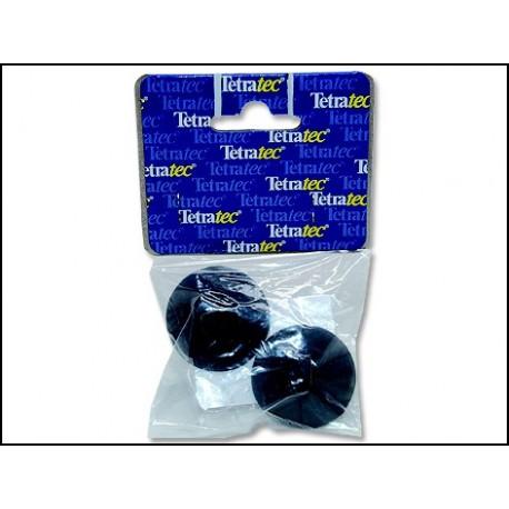 Náhradná prísavka pre TETRA EasyCrystal Box 250 (1ks)