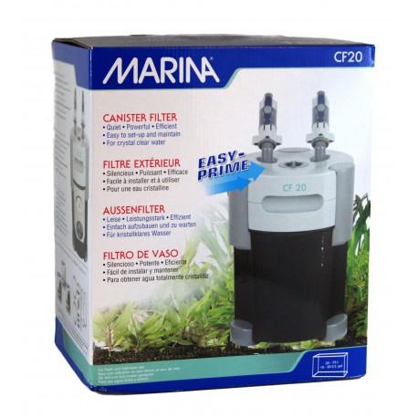 Marina CF 20