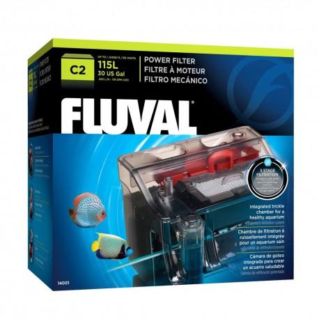 Filter Fluval C2