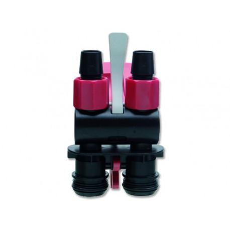 Aquastop ventil pre FLUVAL 106, 206, 306, 406 (1ks)