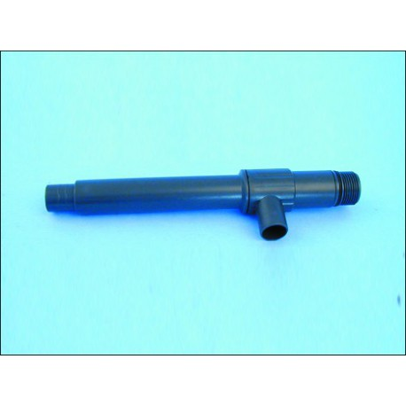 Nástavec teleskopický pre Sicce Extrema, Suprema a Ecopond (1ks)