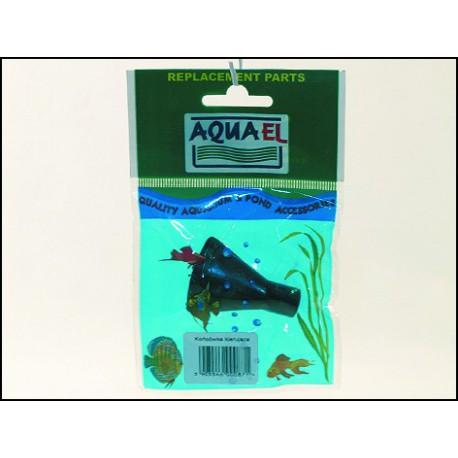 Smerová tryska pre Aquael Circulator 350 / 650 (1ks)