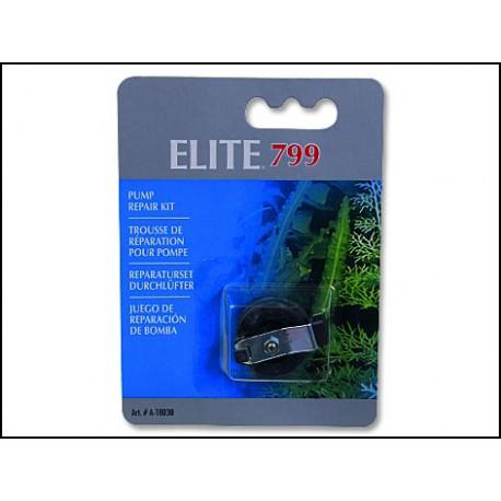 Súprava pre Elite 799