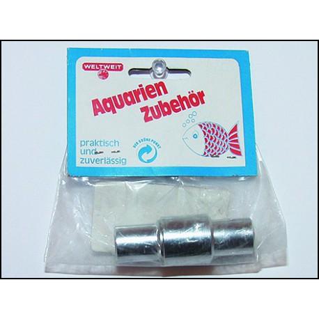 Poistný ventil pre HAGEN VK 40 a 80 (1ks)