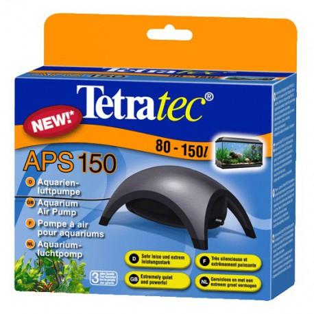 Kompresor APS 150 TetraTec