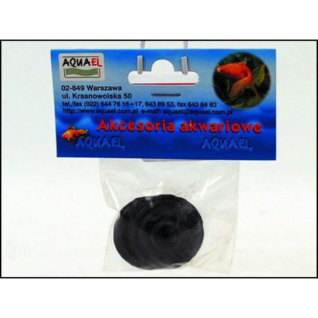 Náhradná membrána pre AQUAEL AP 100 - 300 (2ks)