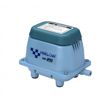 Kompresor HI-BLOW HP20