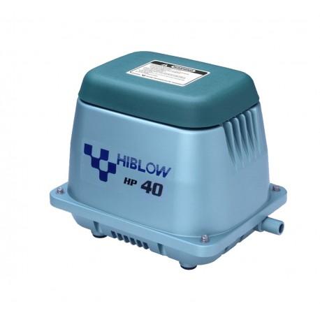 Kompresor HI-BLOW HP40