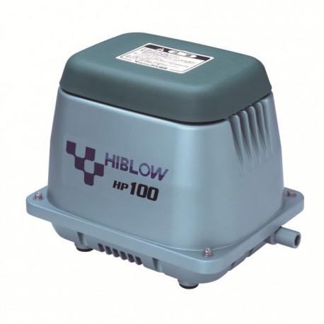 Kompresor HI-BLOW HP100