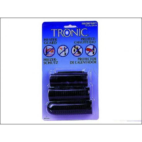 Kryt na Tronic 150 a 200 W