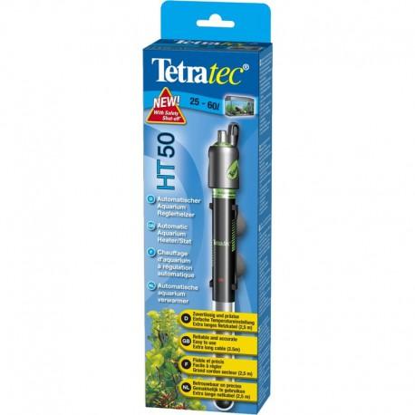 Tetra HT 50 W