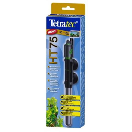 Tetra HT 75 W