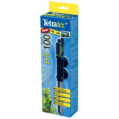 Tetra HT 100 W