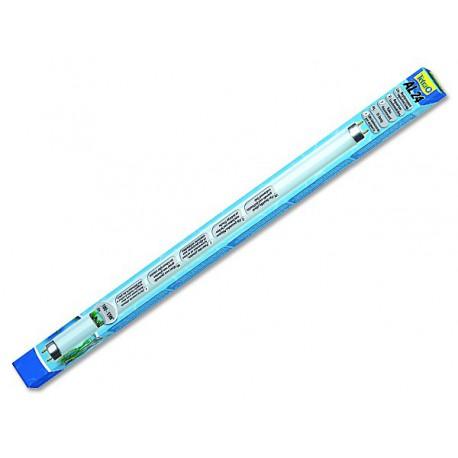Náhradná žiarivka T5 pre Tetra AquaArt 100 / 130 l 24W