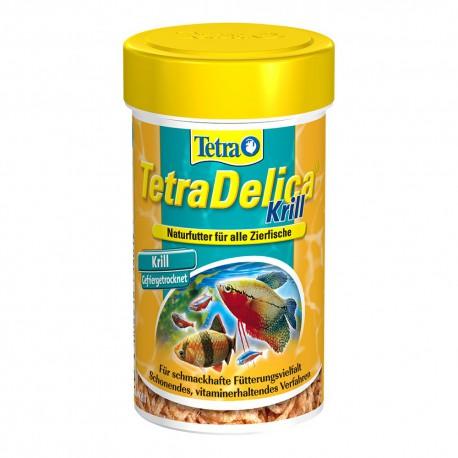 TETRA Delica Krill 100 ml
