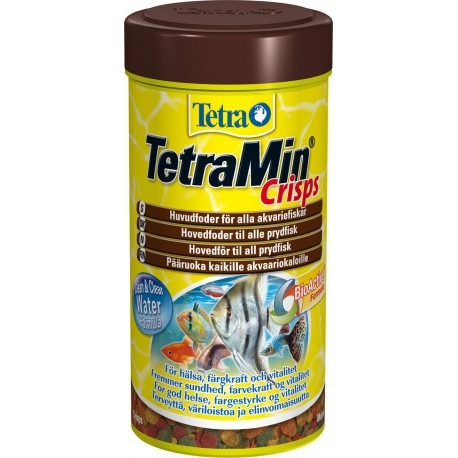 TETRA Min Crisps 250 ml