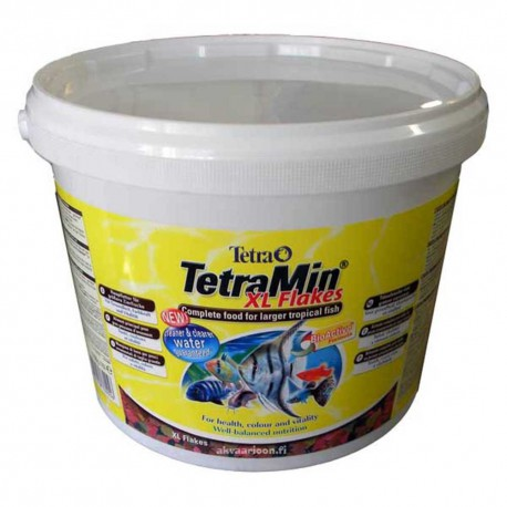 TETRA Min XL vločky 10 l