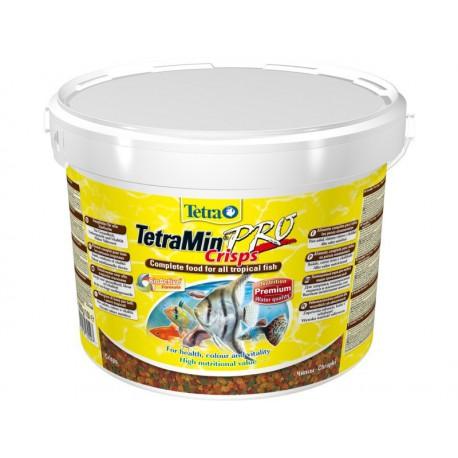 TETRA Min Crisps 10 l