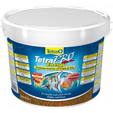 TetraPro Energy 10 l