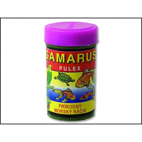 Gamarus AQUA EXOTIC 100 ml