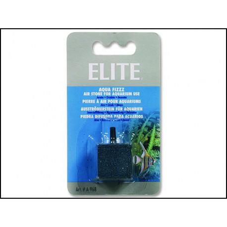 ELITE ovzdušňovacia kocka 2,5 cm 1ks
