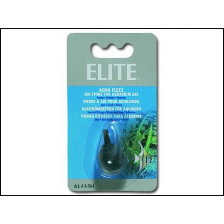Kameň ovzdušňovací ELITE gulička 2 cm 1ks