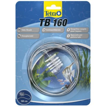 Tetra TB 160 kartáč