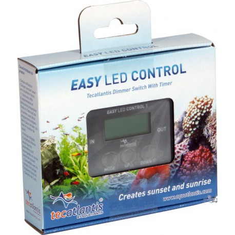EASY LED CONTROL 1