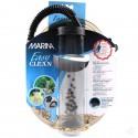 MARINA Easy Clean regular 25,5 cm odkalovač