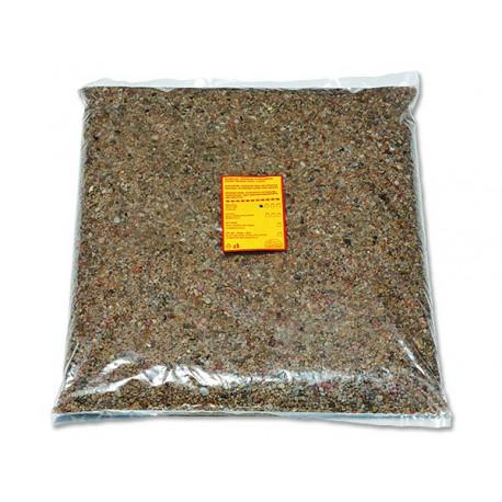 SPORTCARP č.2 piesok riečny 10 kg
