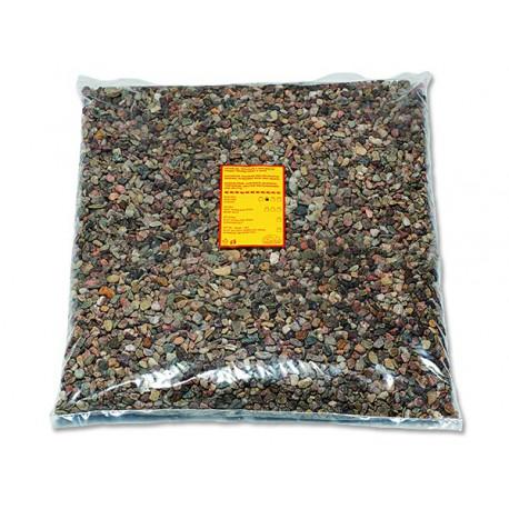 SPORTCARP č.4 piesok riečny 10 kg