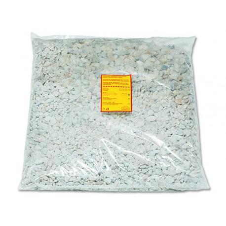 SPORTCARP č.5 biela drť 10 kg