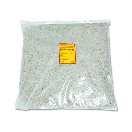 SPORTCARP č.3 biela drť 10 kg