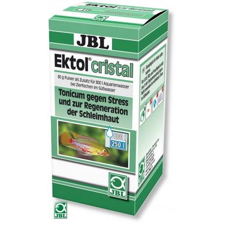 JBL Ektol Cristal 80g