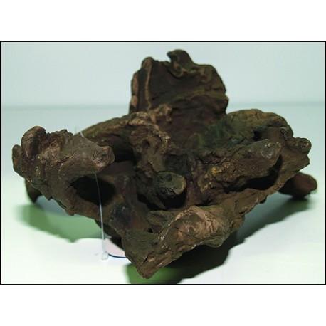 AQUA EXCELLENT koreň 21,5 x 12,5 x 16 cm