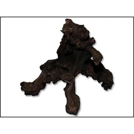 AQUA EXCELLENT koreň 23 x 21,5 x 19,5 cm