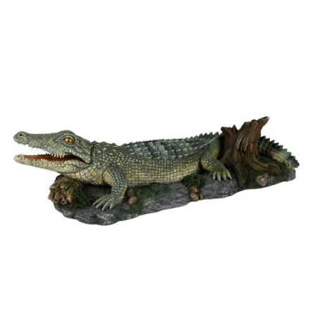 TRIXIE krokodíl